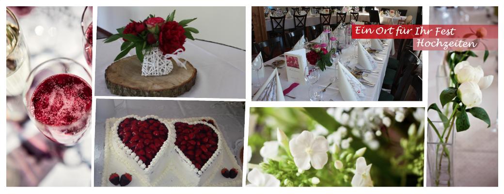 Veranstaltung_Hochzeiten_2