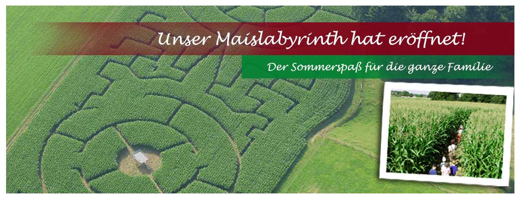 slider-maislabyrinth