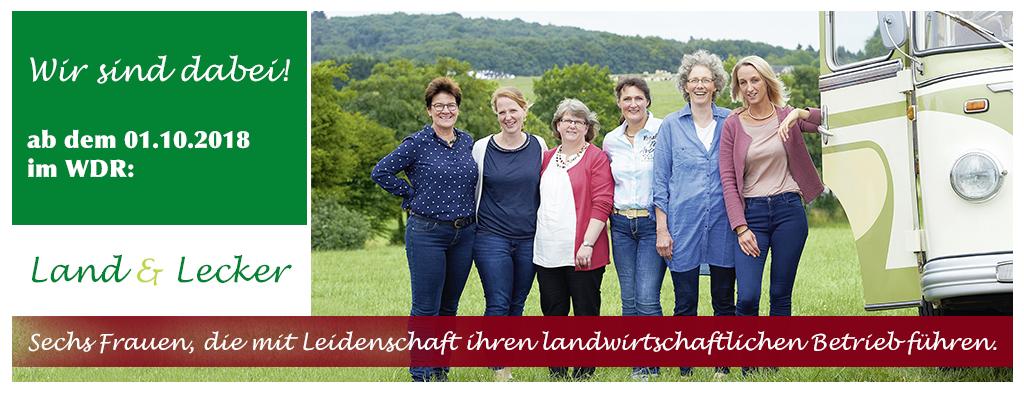 slider-land_und_lecker